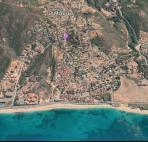 Vente Rive Sud Magnifique terrain de 2236 m2 vue mer