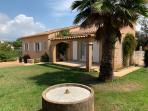 Vente Splendide Villa T4 avec studio rive sud