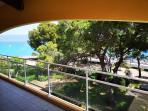Vente Ajaccio, Route des Sanguinaires - T6 Duplex de 241 m²