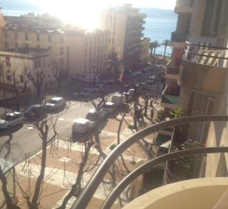 T3 100 M2 BD FRED SCAMARONI/MME MERE 318000 EURO