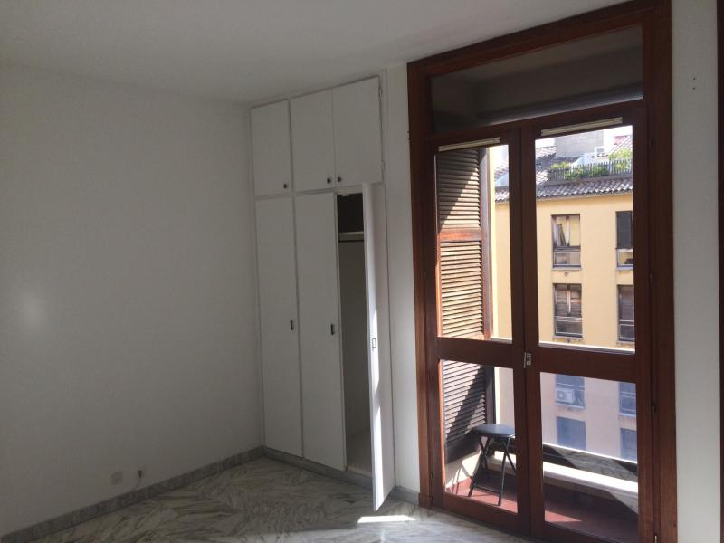Location AJACCIO, RESIDENCE DIAMANT II, STUDIO DE 30 M2.