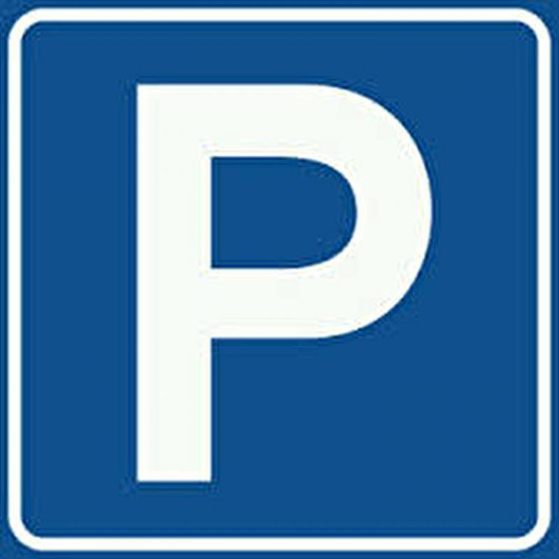 Location AJACCIO, GARAGE 17M2 PARC BERTHAULT