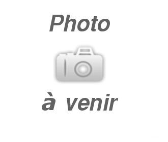 Location AJACCIO, JOLI T2 MEUBLé REFAIT A NEUF, RUE FESCH