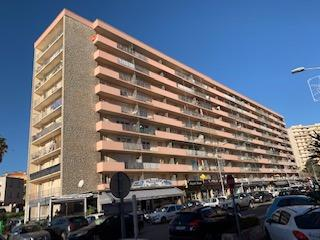 Vente Ajaccio, quartier du Loretto, grand T5 de 100 m2