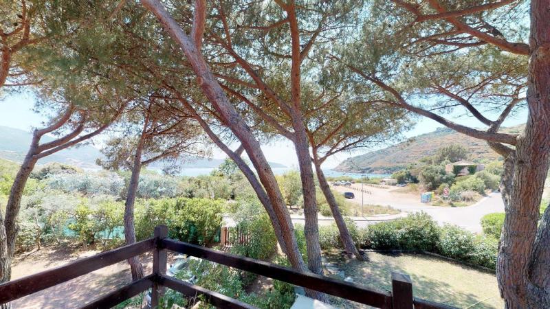 Vente Villa T5 Golfe de Lava à 120 mètres de la plage
