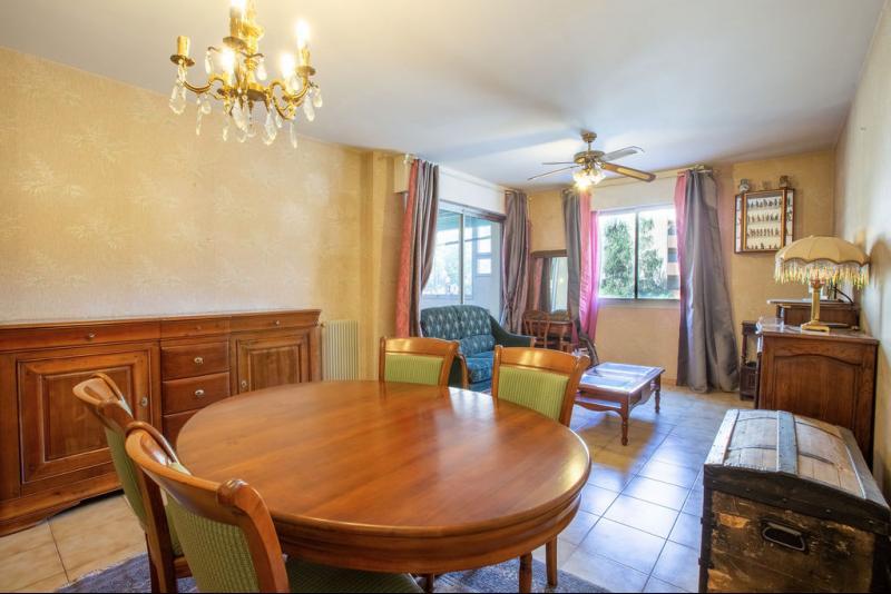 Vente AJACCIO, Pietralba, T4 dans une belle résidence