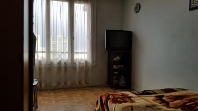 APPARTEMENT T5 - IDEAL GRANDE FAMILLE - A VISITER ABSOLUMENT !!