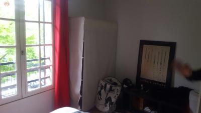 APPARTEMENT DE TYPE DUPLEX (85M�) - PARKING - CAVE
