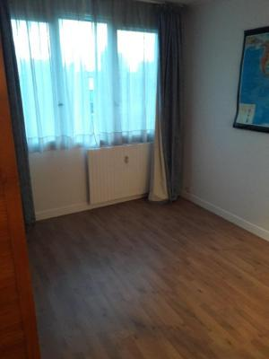 APPARTEMENT 3 PI�CES - SAINT-DENIS 93200
