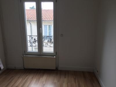 APPARTEMENT 2 PIECES (30 M�) - PROCHE CENTRE VILLE