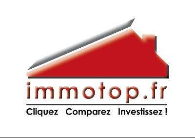 APPARTEMENT T2 - IDEAL INVESTISSEUR !!