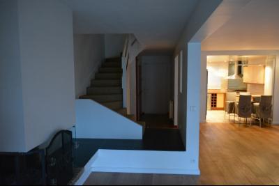 Rue des acquevilles-MAISON 5 CHAMBRES-215 M²-TERRASSE-JARDIN, Agence Immobilière DEFINA PATRIMOINE