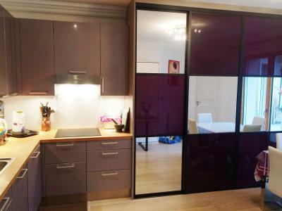 2 PIECES  MAIRIE D'ISSY CENTRE VILLE, Agence Immobilière DEFINA PATRIMOINE