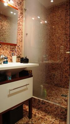 MAISON CLAMART CENTRE VILLE 136 m², Agence Immobilière DEFINA PATRIMOINE