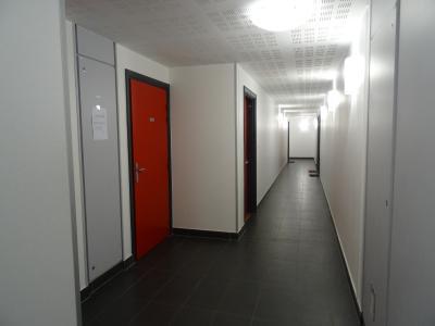 IMMEUBLE 2015-T2 40m2-PARKING, Agence Immobilière DEFINA PATRIMOINE