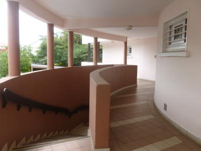 PROCHE FRONT DE MER SAINT-LEU-T3 70M2 -PARKING, Agence Immobilière DEFINA PATRIMOINE
