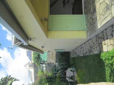 A 2MN LYCEE MAISON BLANCHE-MAISON 240M²UTILE-6 CHAMBRES-PISCINE+STUDIO INDEPENDANT, Agence Immobilière DEFINA PATRIMOINE