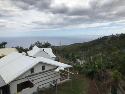 Maison 100m² - Terrain 632m² - 5mn route du Littoral