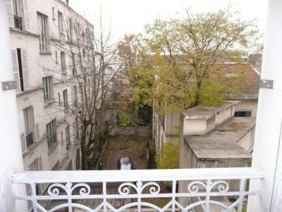 GRAND 3 PIECES 81m²- CAVE - PLEIN CENTRE, Agence Immobilière DEFINA PATRIMOINE