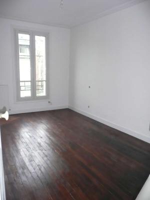3 PIECES - 57M² - COEUR DE VILLE - CAVE, Agence Immobilière DEFINA PATRIMOINE