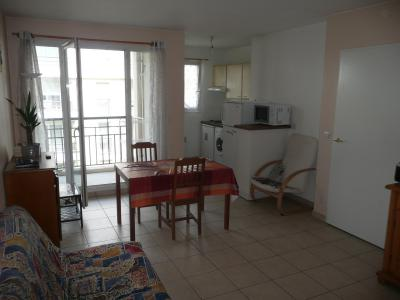 Appartement ALFORTVILLE