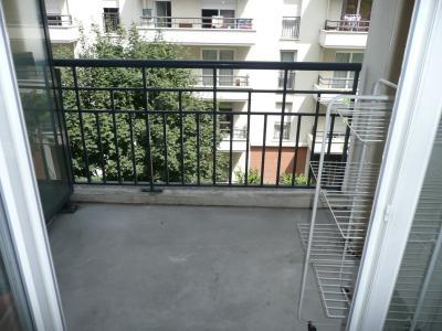 EXCLUSIVITE-2 PIECES 45M²-2003, Agence Immobilière DEFINA PATRIMOINE