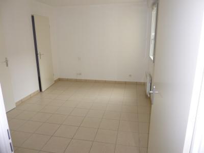 200M RER BUSSY SAINT GEORGES - 42 m² - TERRASSE, Agence Immobilière DEFINA PATRIMOINE