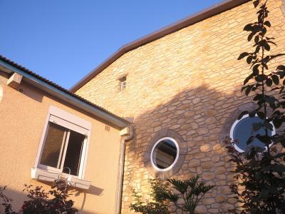 St marie villa 6/7 pièces, +180m²,piscine, 420m² de terrain