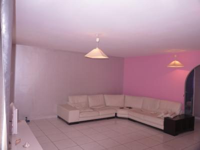 St marie villa 6/7 pièces, +180m²,piscine, 420m² de terrain, Agence Immobilière DEFINA PATRIMOINE