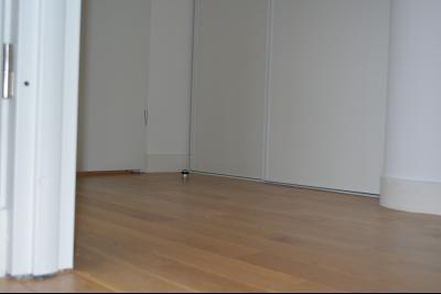IMMEUBLE 2015-CENTRE VILLE-4 PIECES 83m2-PARKING, Agence Immobilière DEFINA PATRIMOINE
