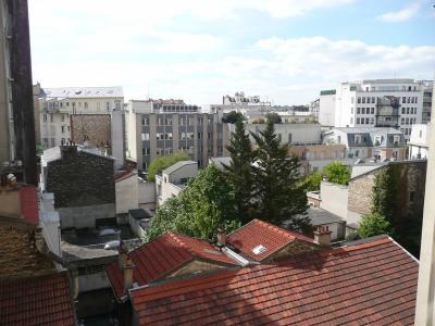 MARCEL SEMBAT-3 PIECES 54m2-CAVE, Agence Immobilière DEFINA PATRIMOINE