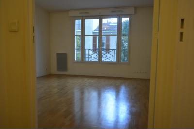 Appartement MONTROUGE