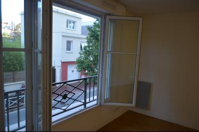 2 MINUTES METRO MAIRIE-2 PIECES 45M2-FRANCO SUISSE 2003, Agence Immobilière DEFINA PATRIMOINE