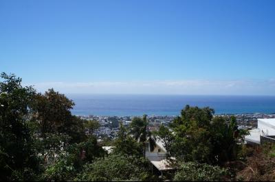 T3-74,42 m2-COLLINE CAMELIAS-VUE OCEAN, Agence Immobilière DEFINA PATRIMOINE