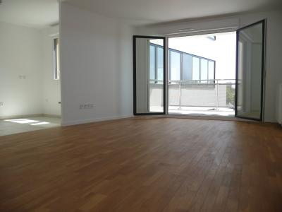 EXCLUSIVITE-IMMEUBLE 2015-4 PIÈCES 91M²-BALCON, Agence Immobilière DEFINA PATRIMOINE