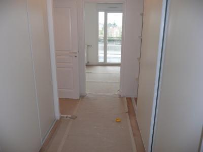 IMMEUBLE 2015-5 PIÈCES 127M²-2 PARKINGS-BALCON 23M², Agence Immobilière DEFINA PATRIMOINE