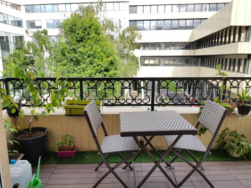 "Appartement"" ""MONTROUGE"