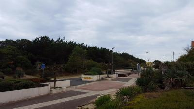 RARE 100m plage T2 38m2 comme neuf terrasse