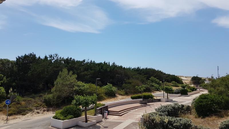 Vente UNIQUE vue dune 100m plage T2 38m2 balcon