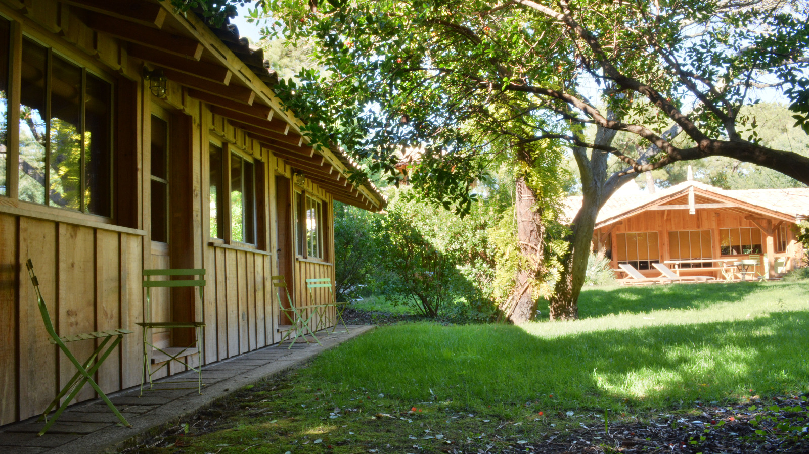 Location Maison En Bois Cap Ferret Maison Moderne