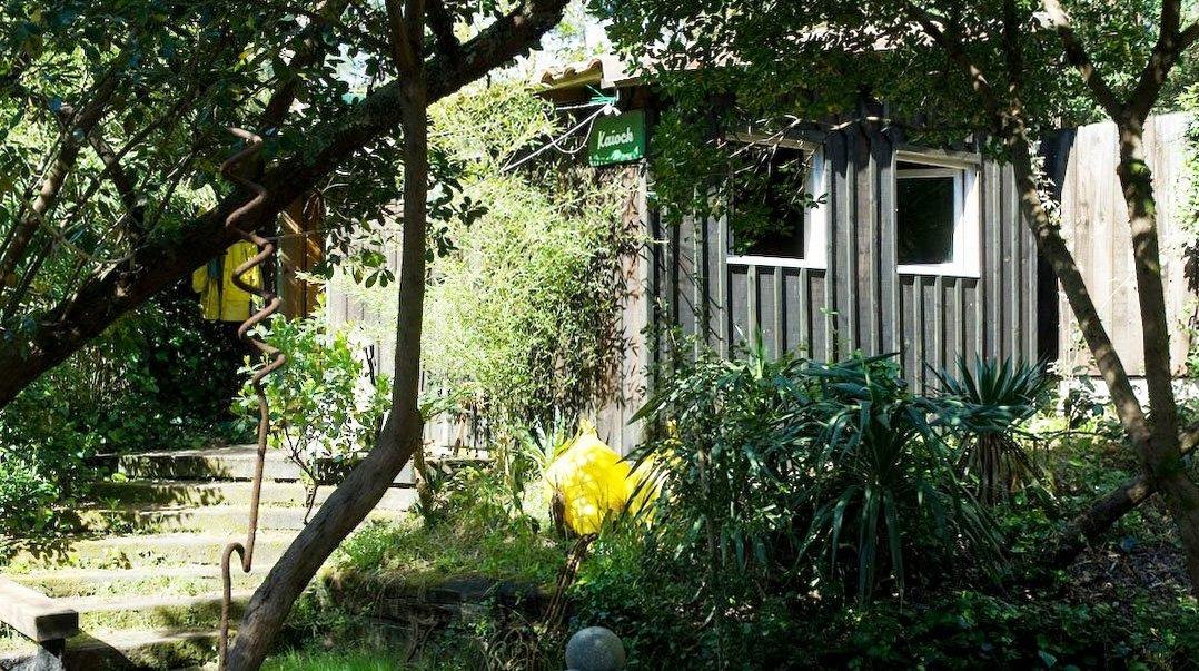 Vente cabane pecheur bassin arcachon for Vente accessoire bassin