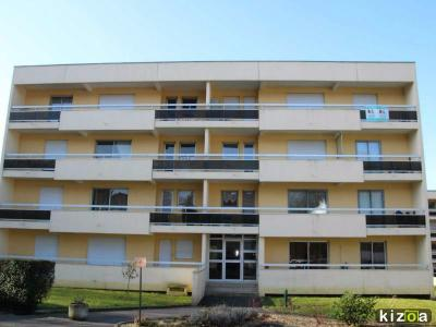 Appartement BALAN
