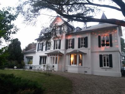 Maison SEDAN