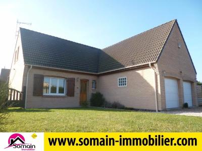 CAMPAGNE ORCHIES