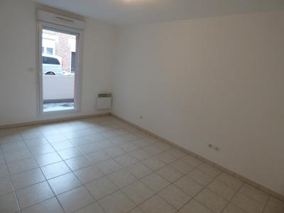 APPARTEMENT SOMAIN CENTRE