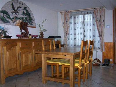 Maison JOUARRE, BOURG TOUTES COMMODITES