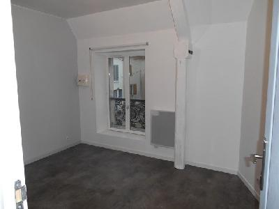 Appartement lizy sur ourcq