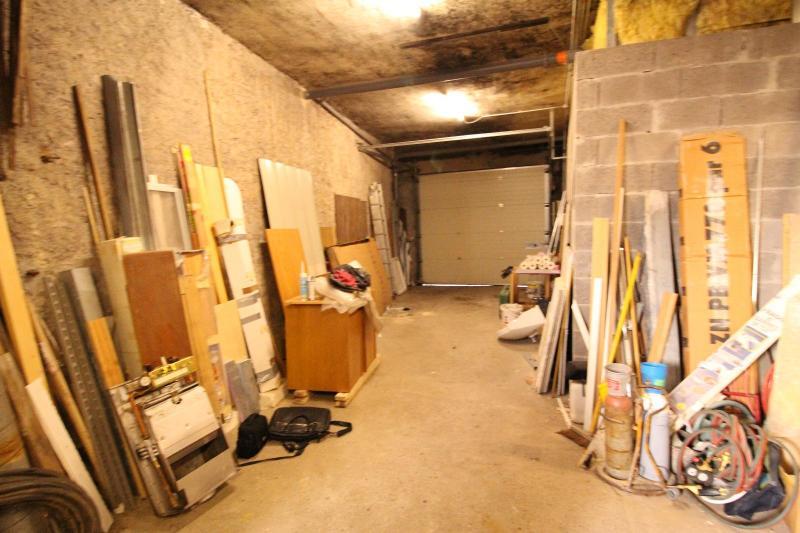 Vente immeuble neuves maisons 54230 immo 39 sens nancy for Achat maison neuve nancy