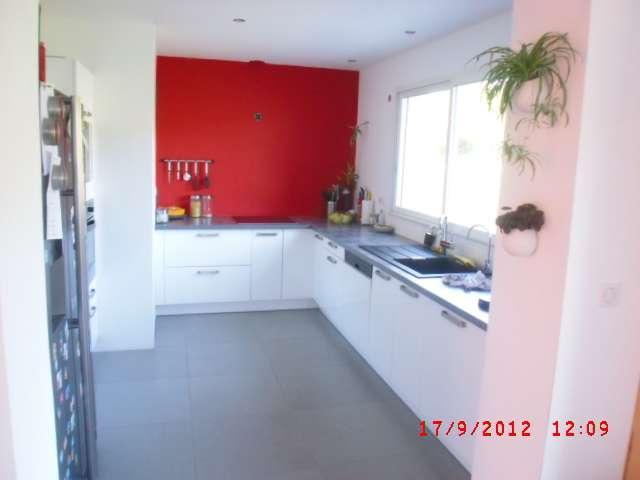 Vente maison en lotissement custines 54670 180m avec 6 for Achat maison neuve nancy