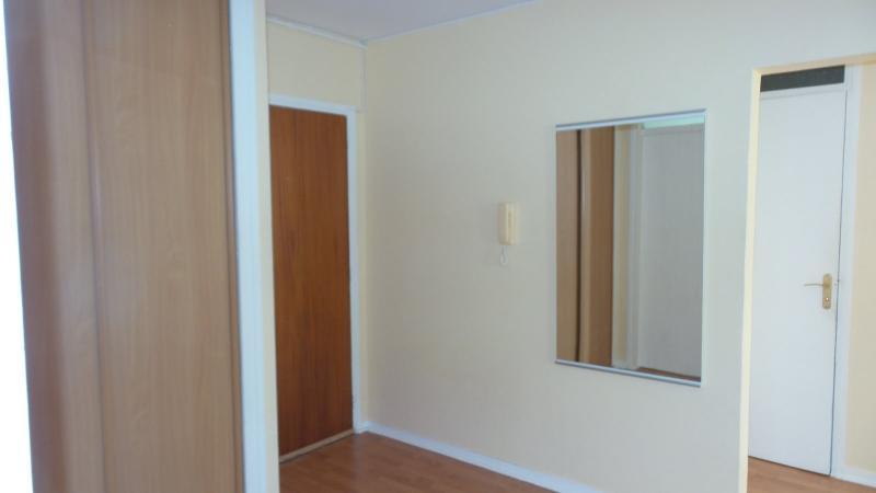 Vente LA SENTINELLE, Appartement 2 chambres en résidence sécurisée